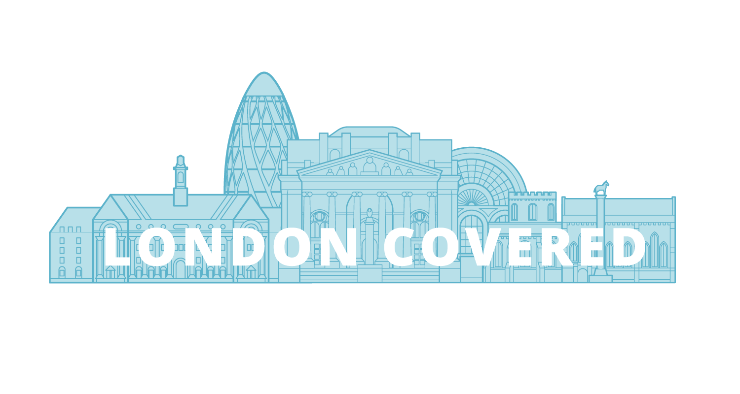 londoncovered-header2