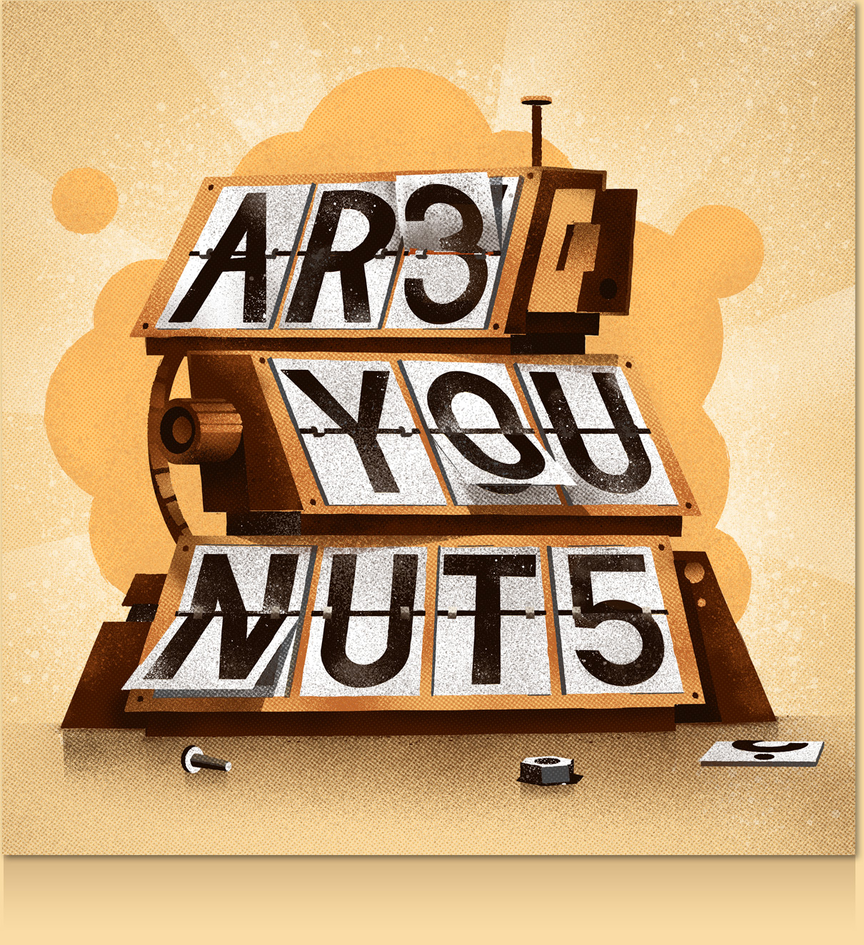 are-you-nuts-wp