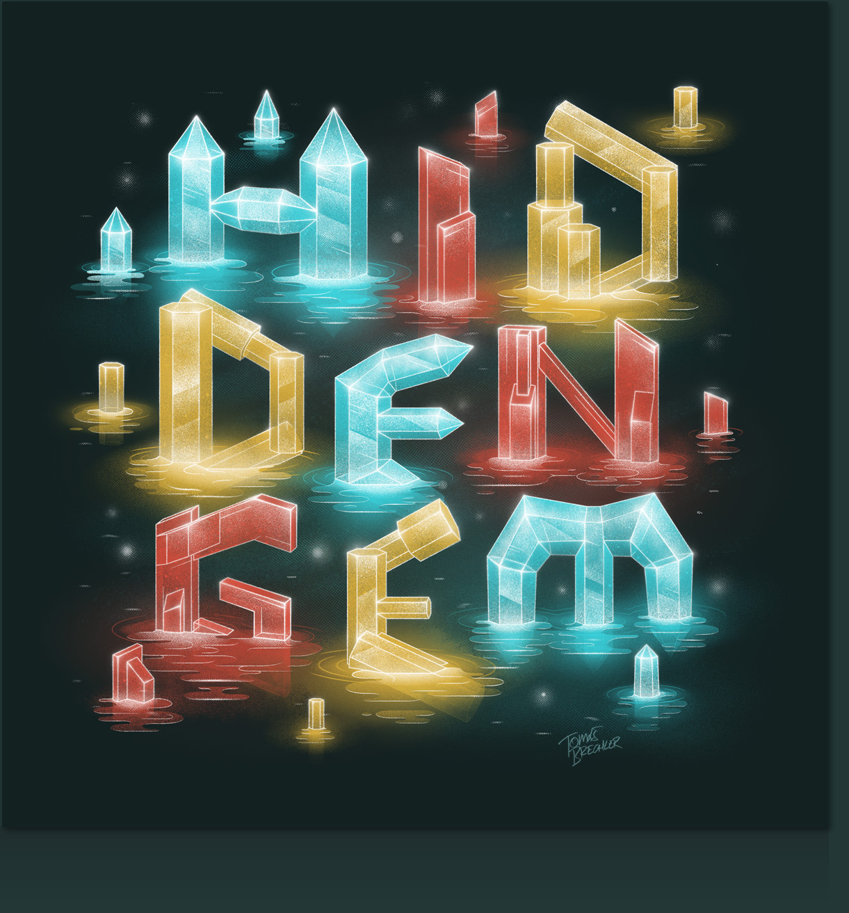 hidden-gem-wp