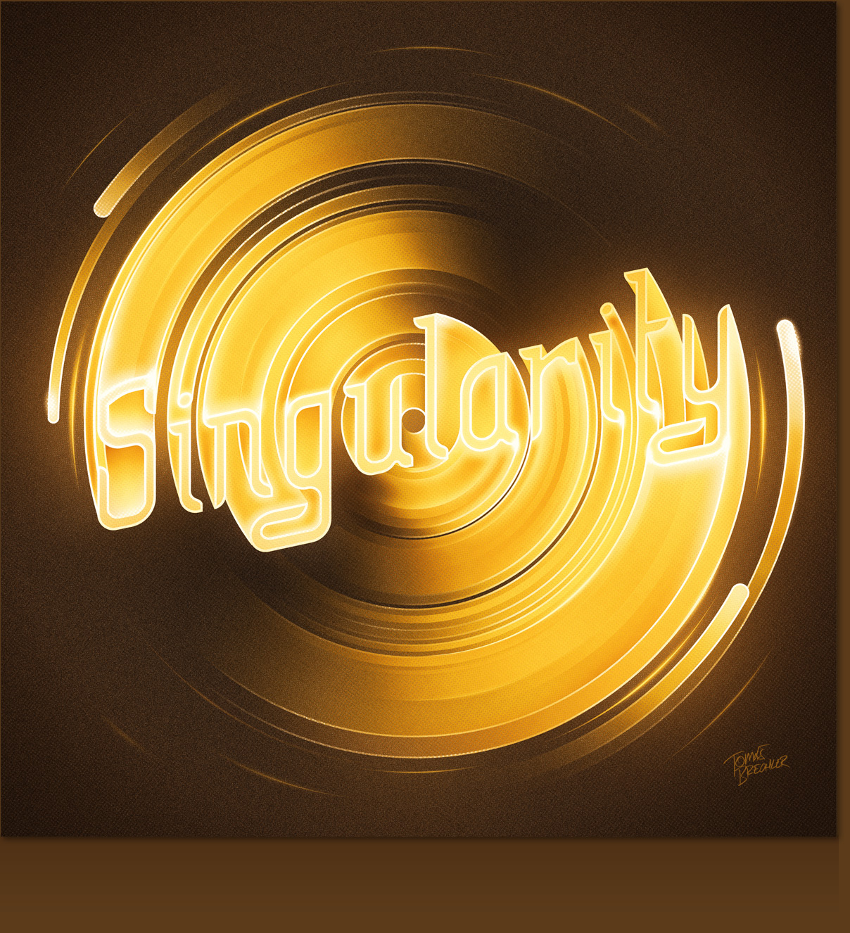 singularity-wp