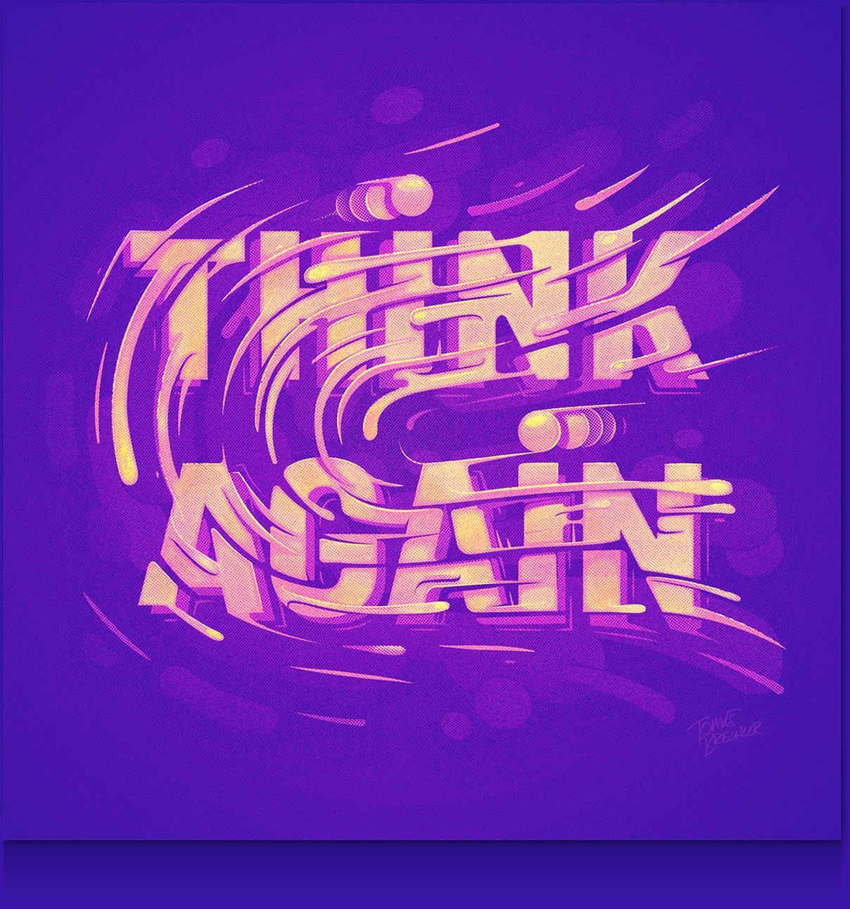 thinagain-wp-jpg