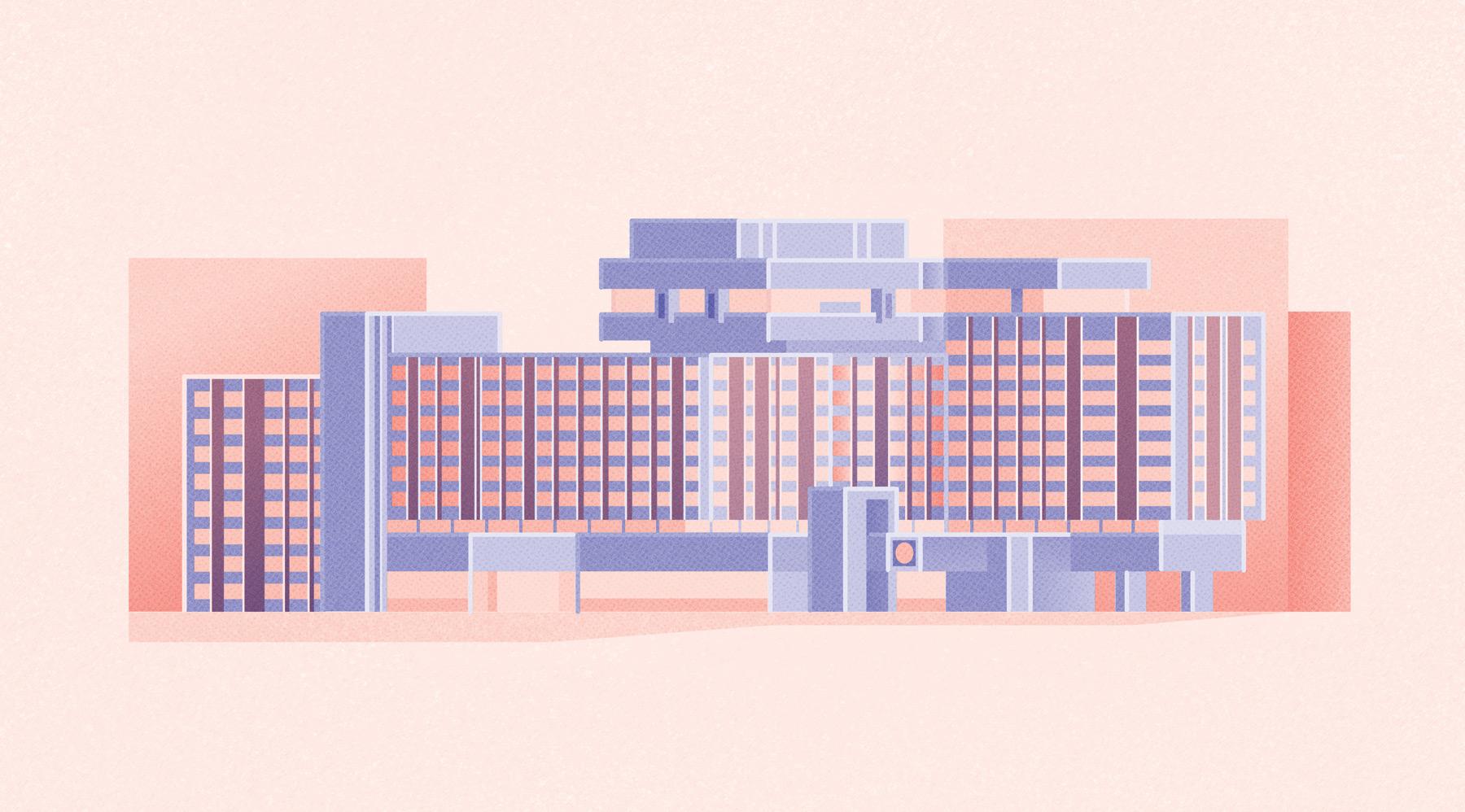 wp-hotel-interkontinental