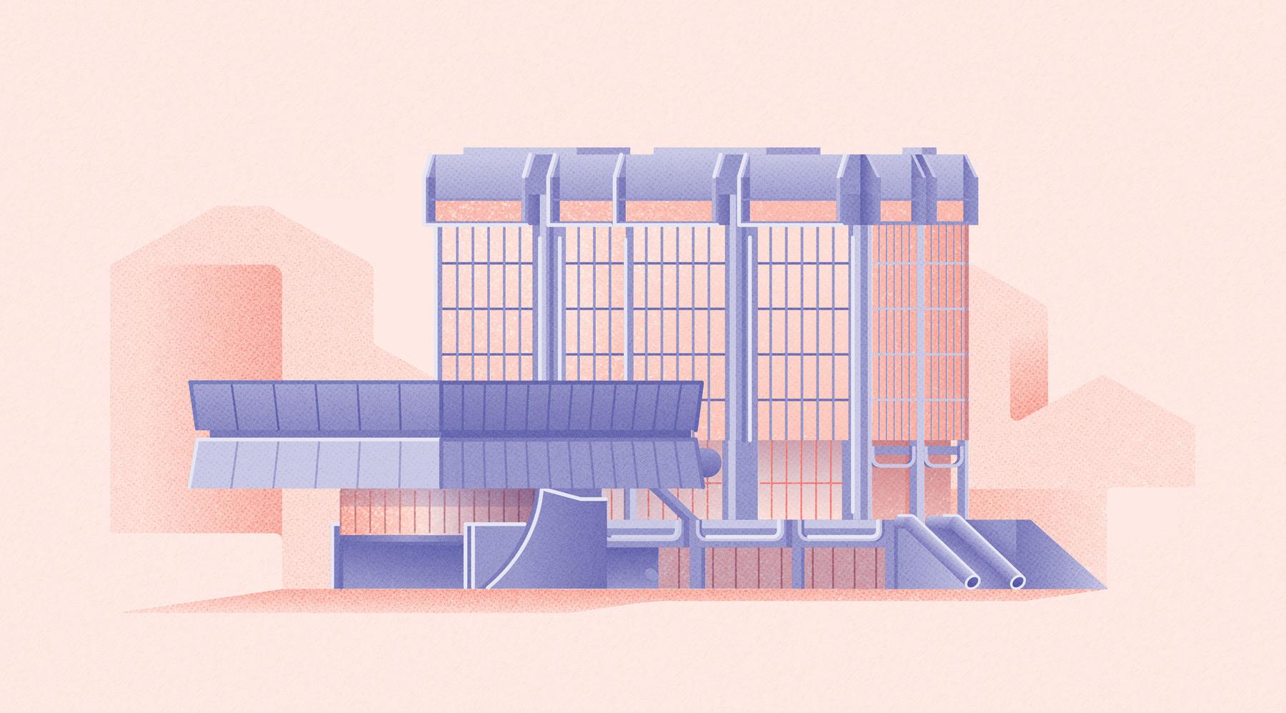 wp-transgas