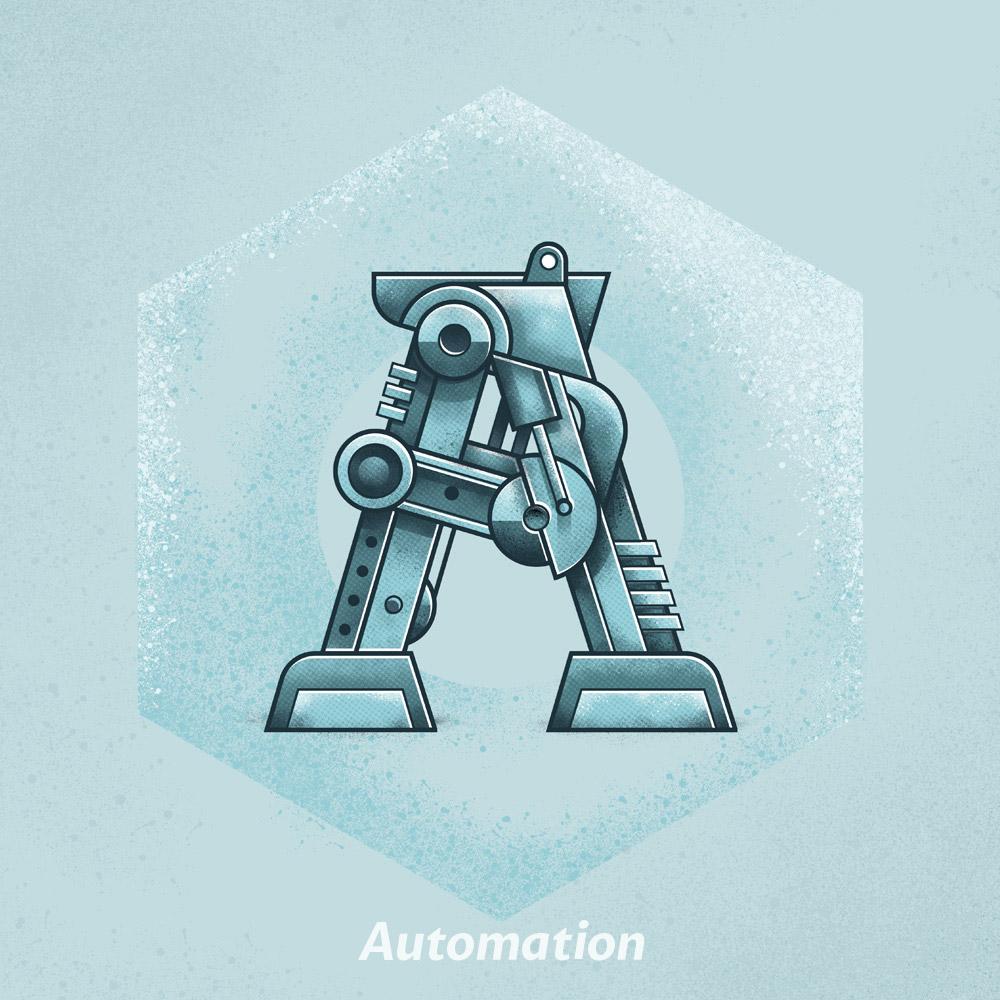 automation-popisek-web