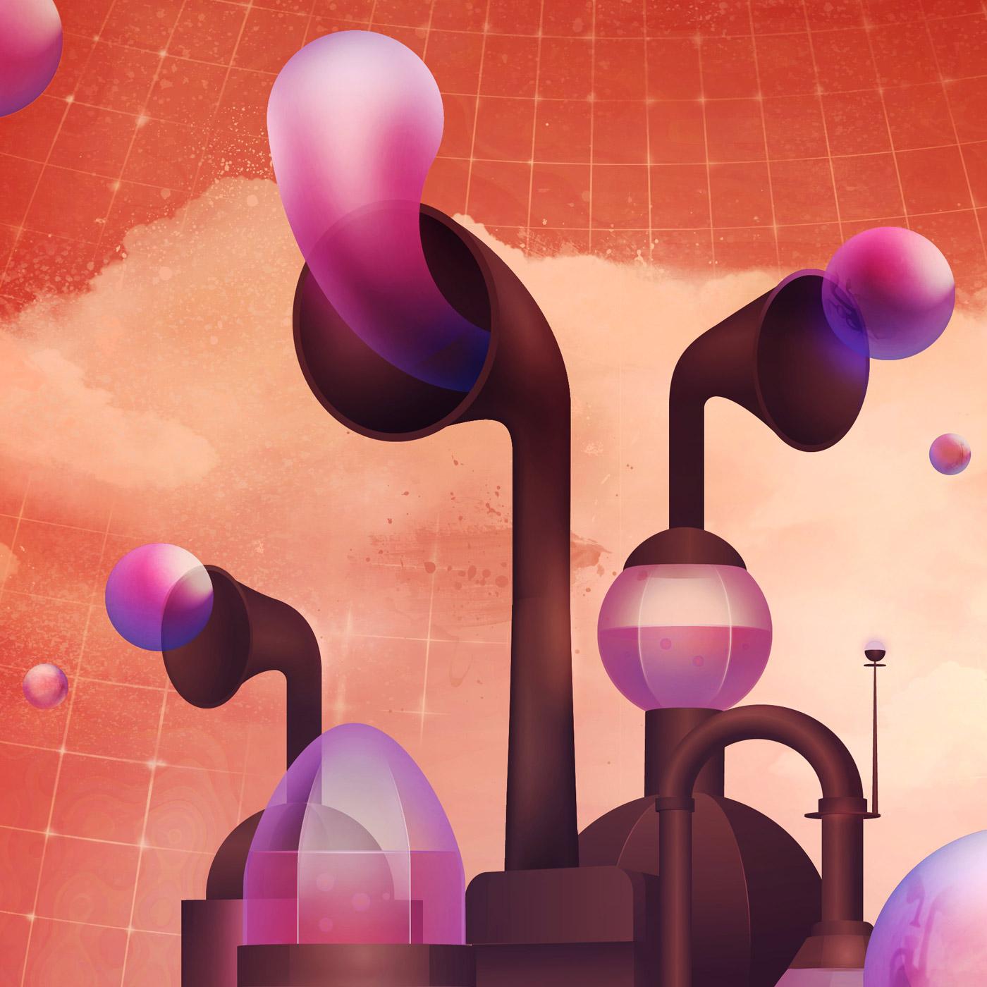 bubble-detail-2