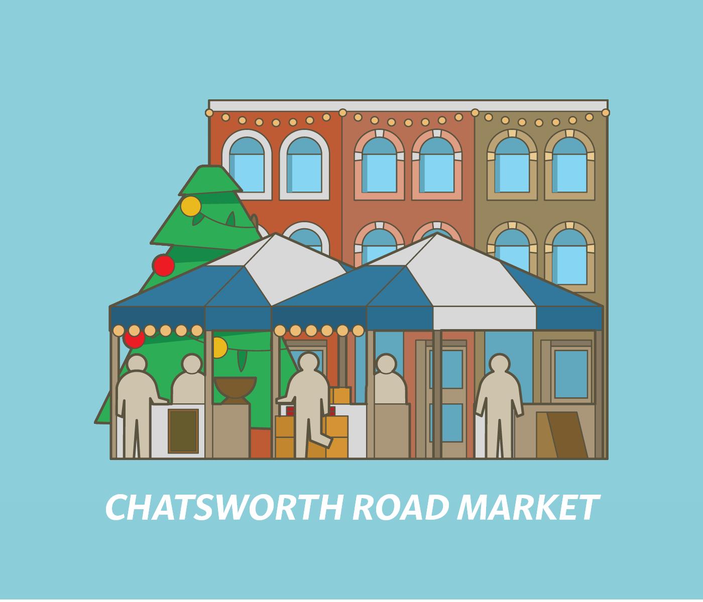 chatsworth-web-2