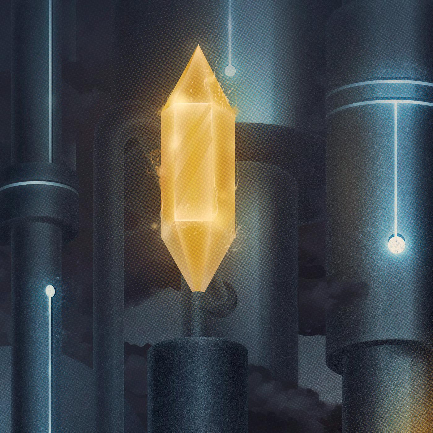 crystal-detail-1