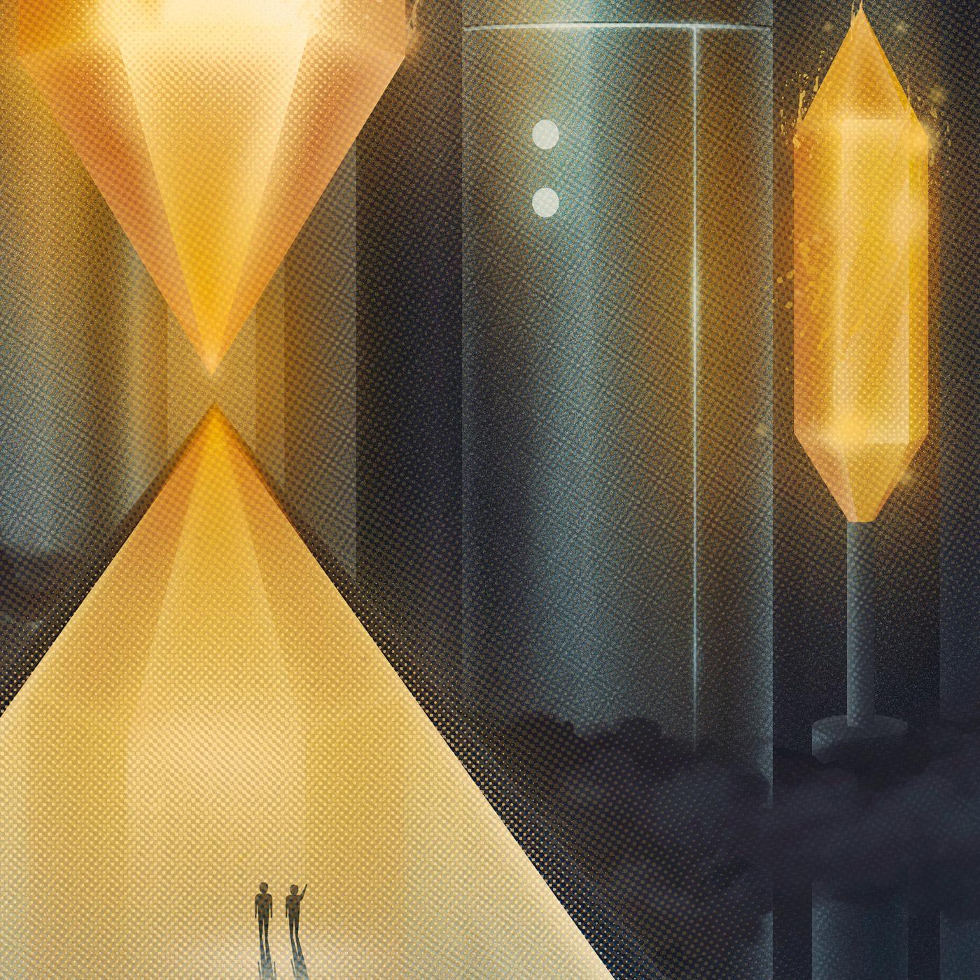 crystal-detail-2