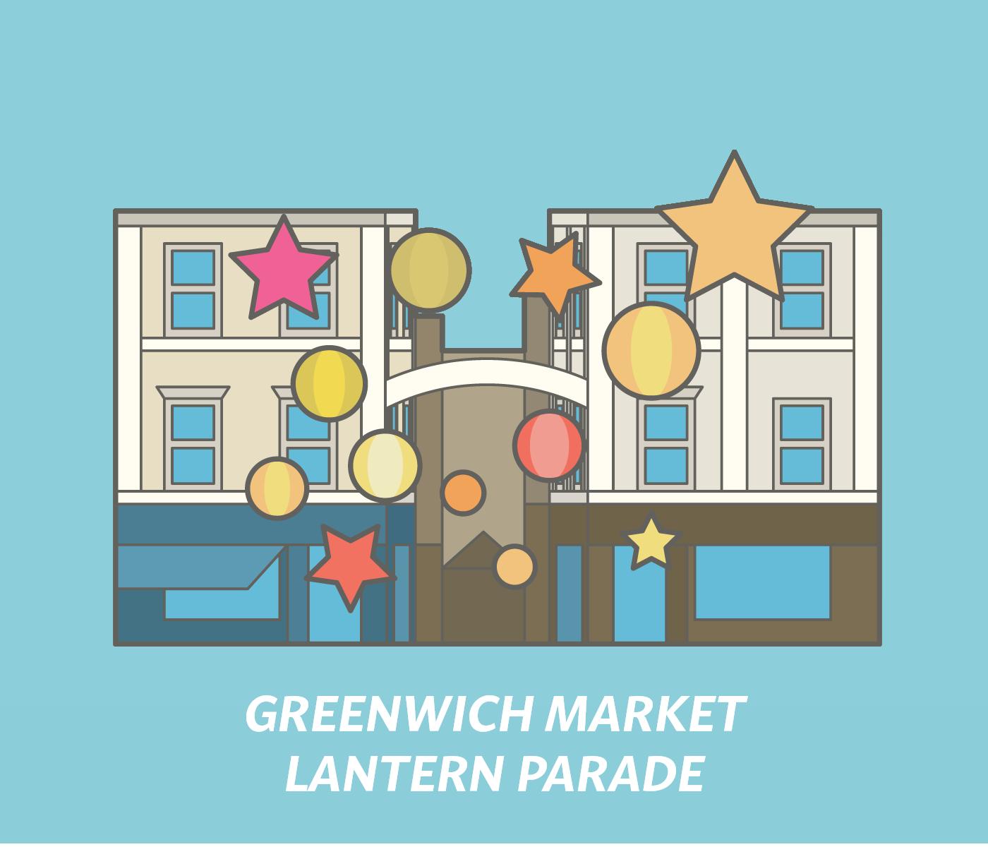 greenwich-lamp-web-2