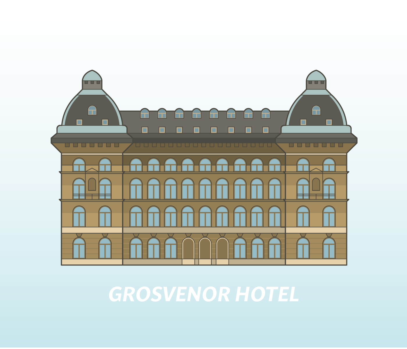 grosvenor-hotel-web-2