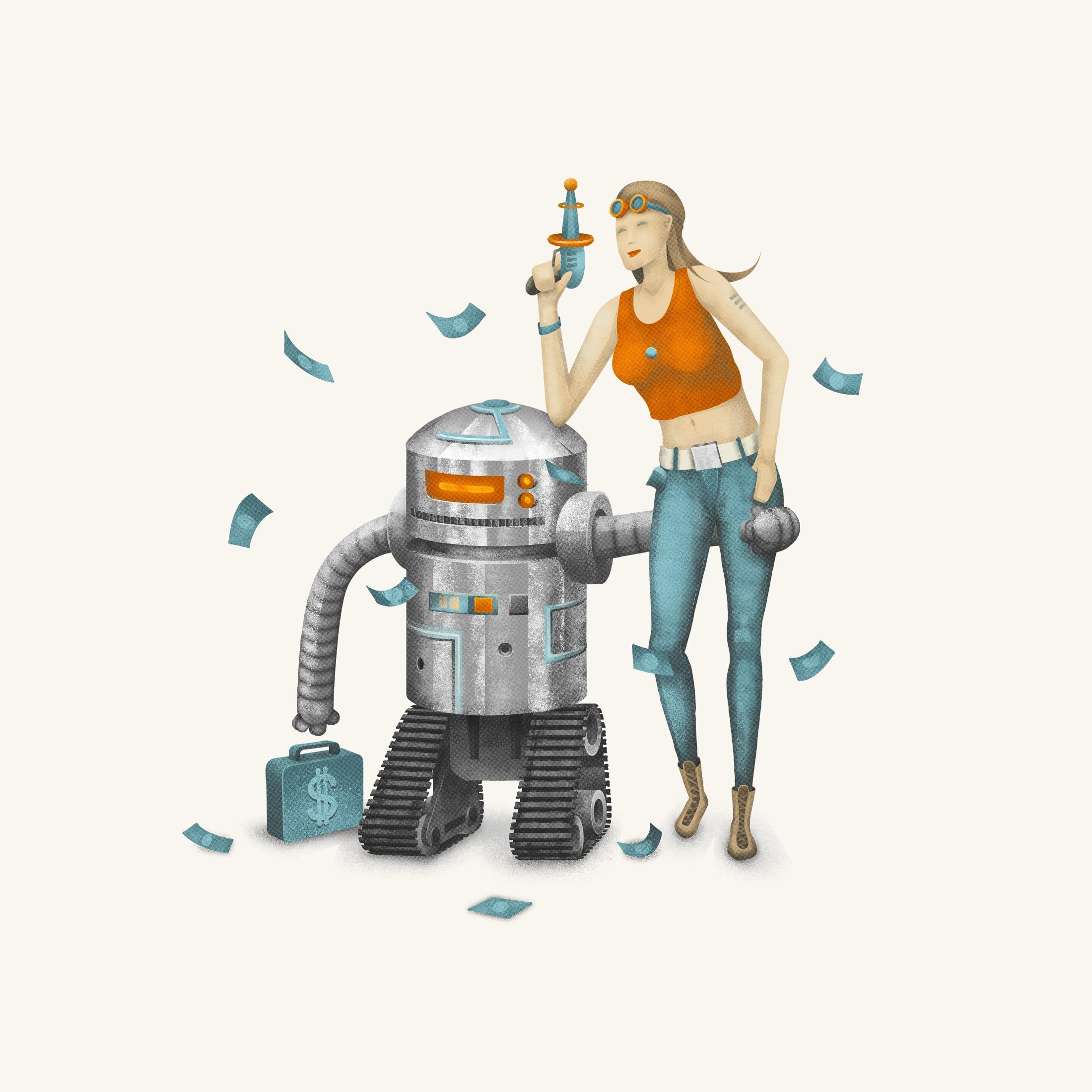 holka-robot-web-wp