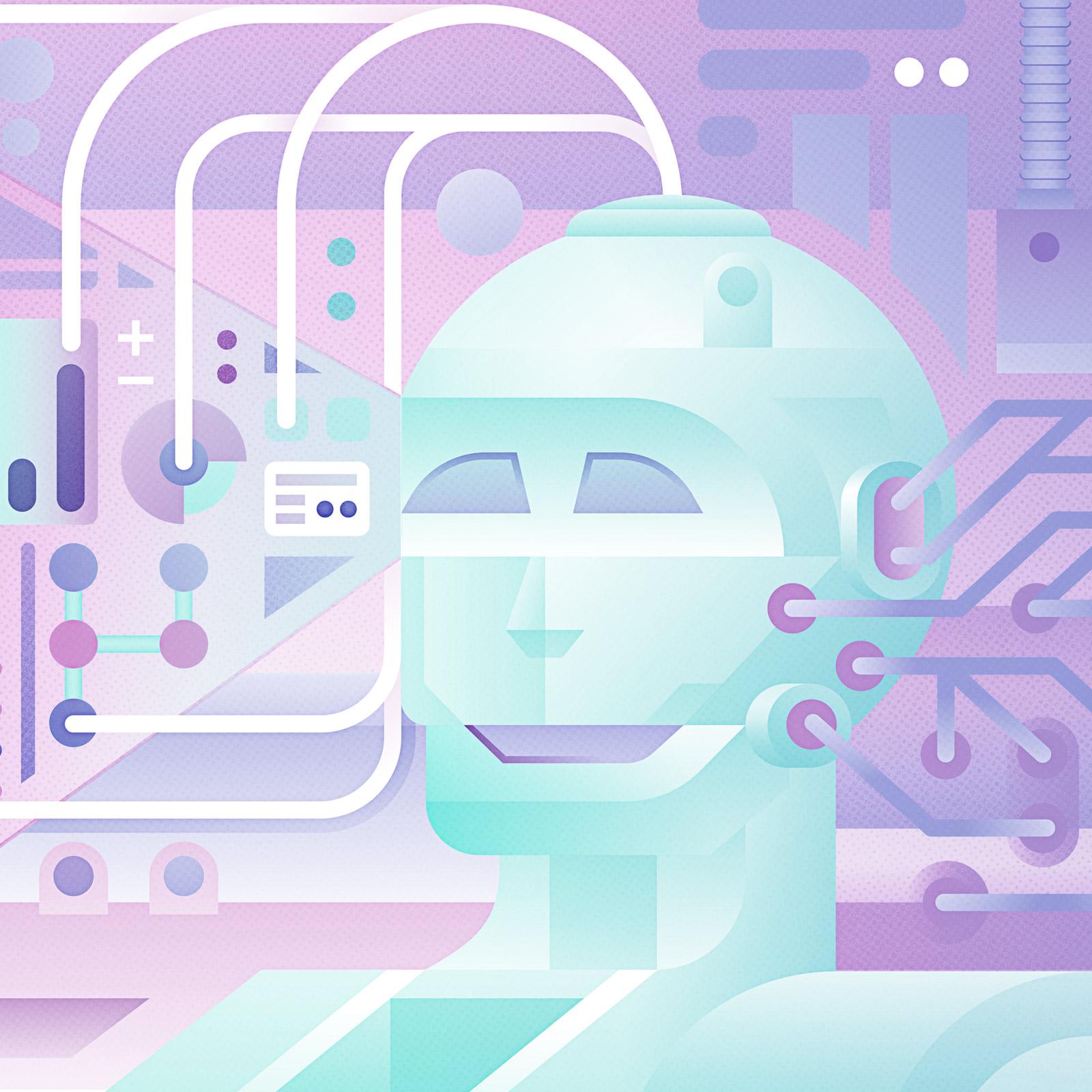 machine-learning-web-wp-2
