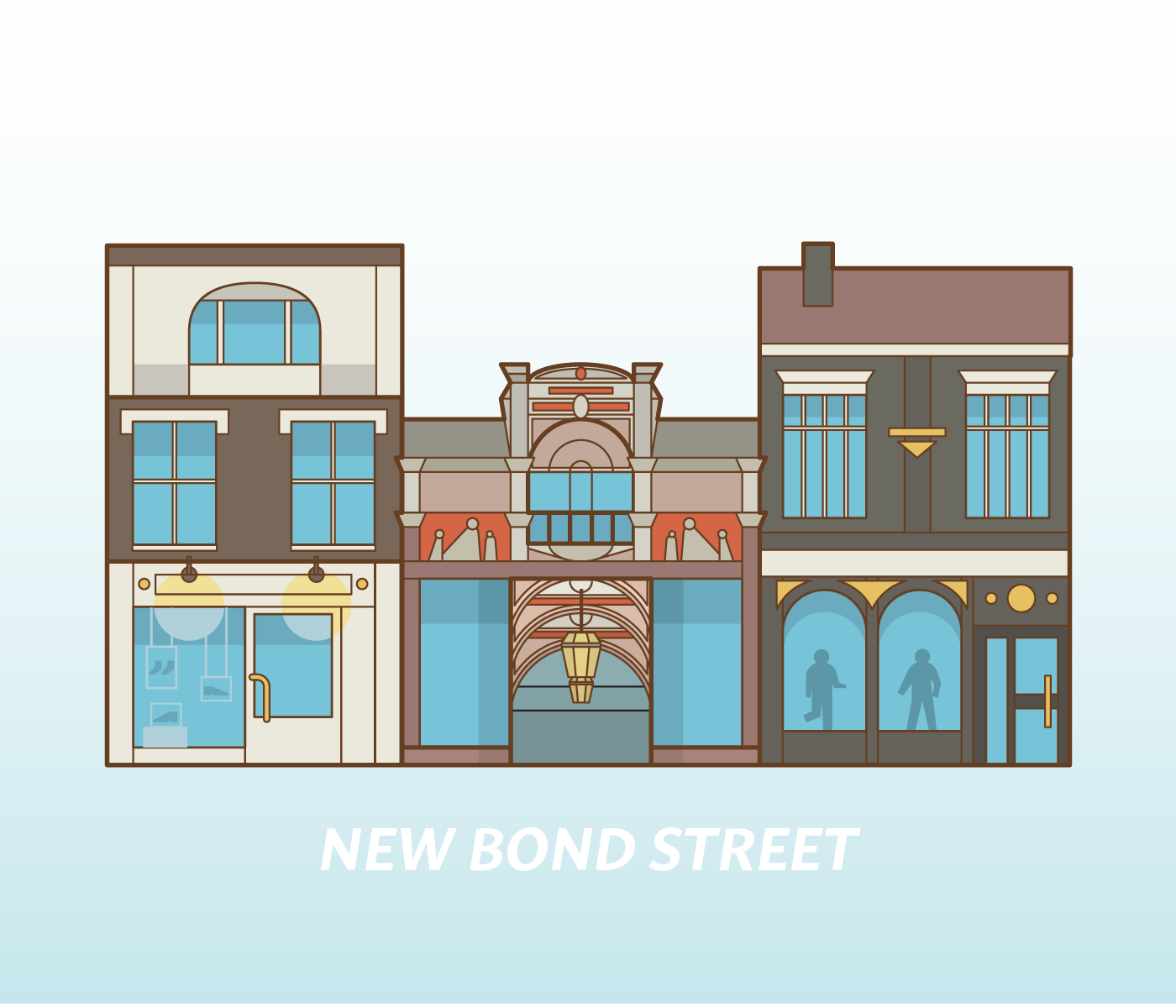 new-bond-street-web-2