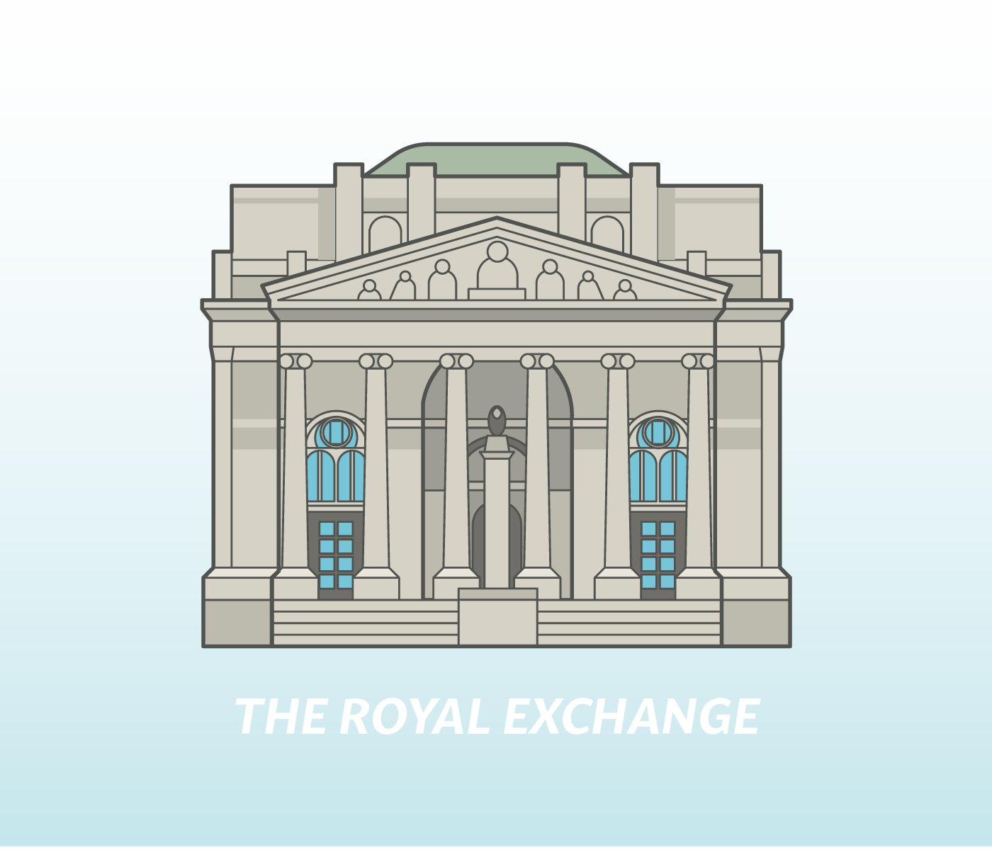 royal-exchange-web-2