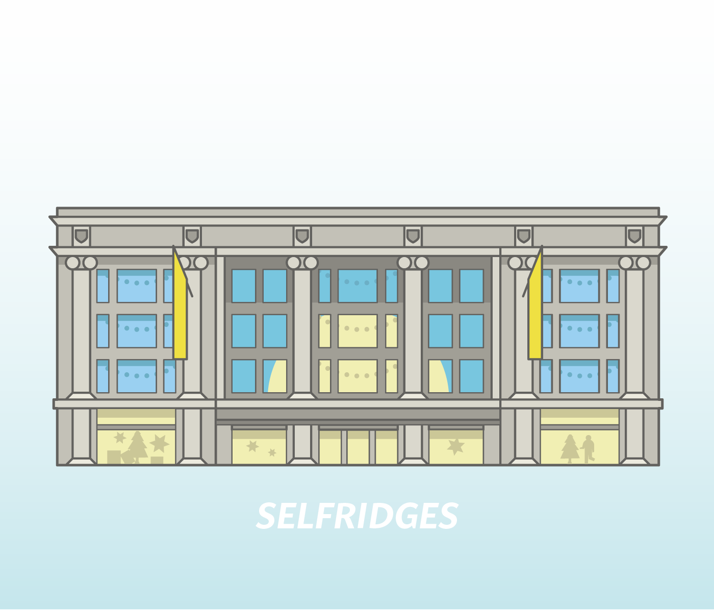 selfridges-web-2