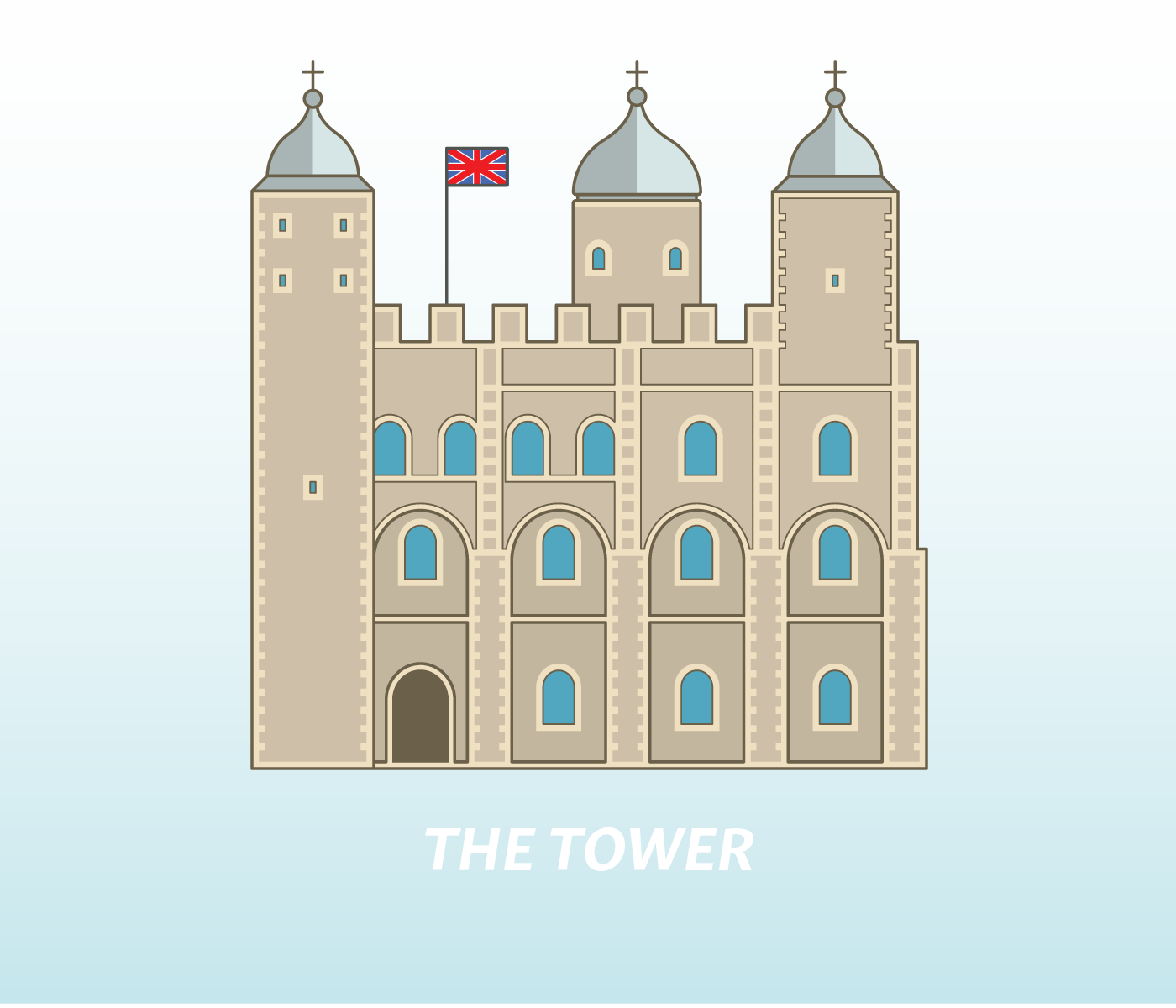 the-tower-web-2