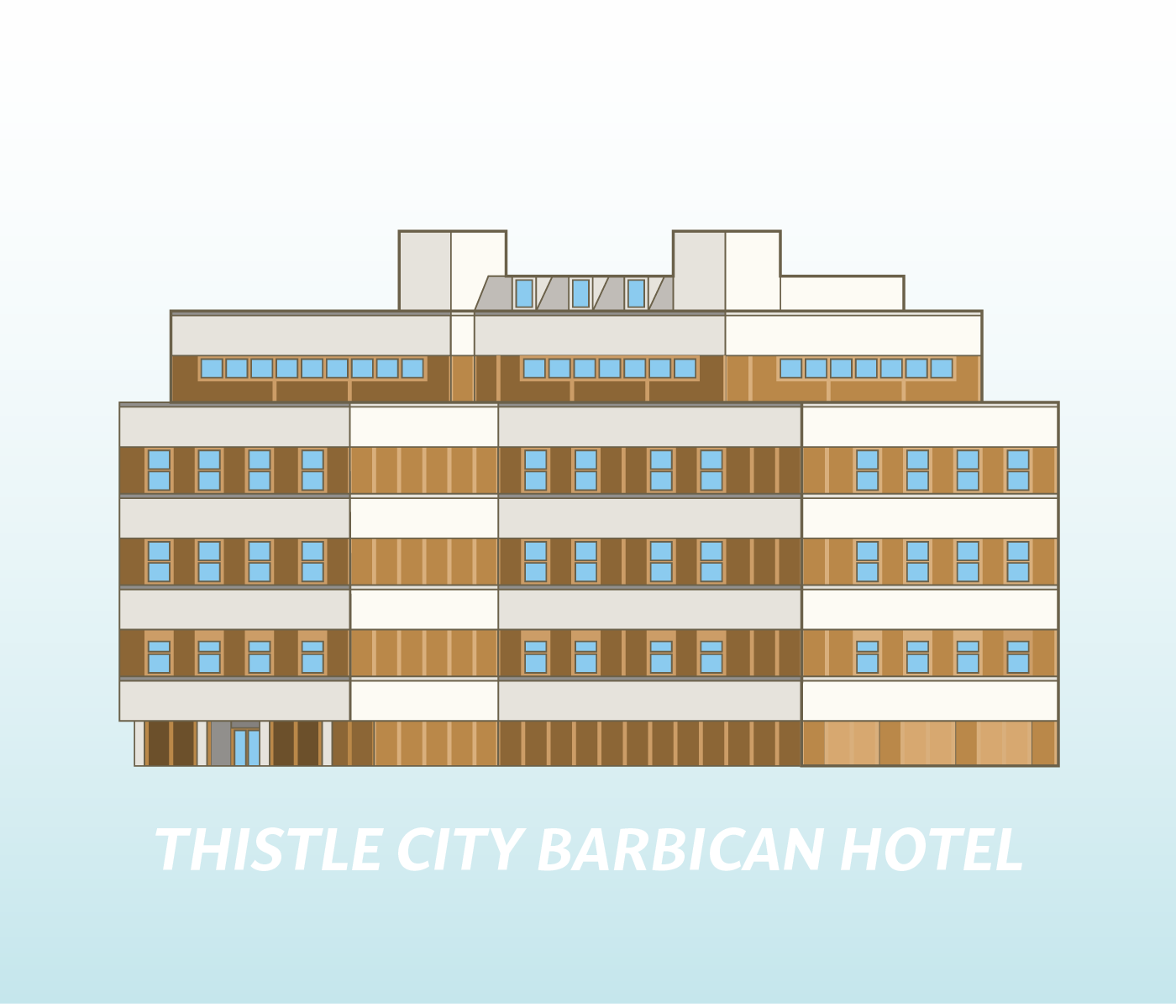thistle-city-barbican-web-2