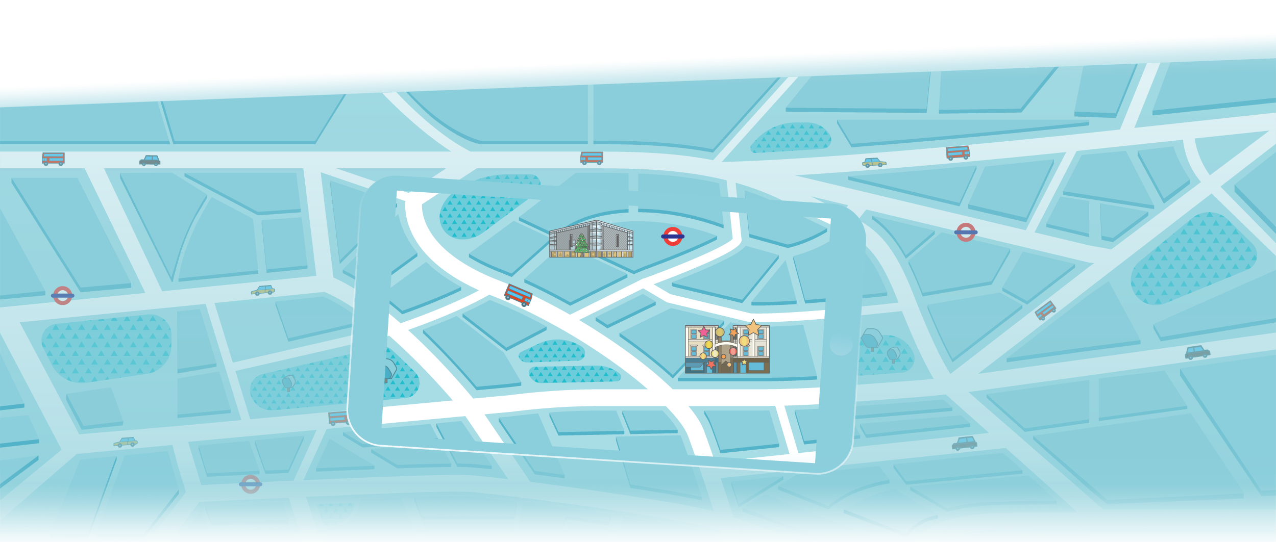 web-londyn-mapa2