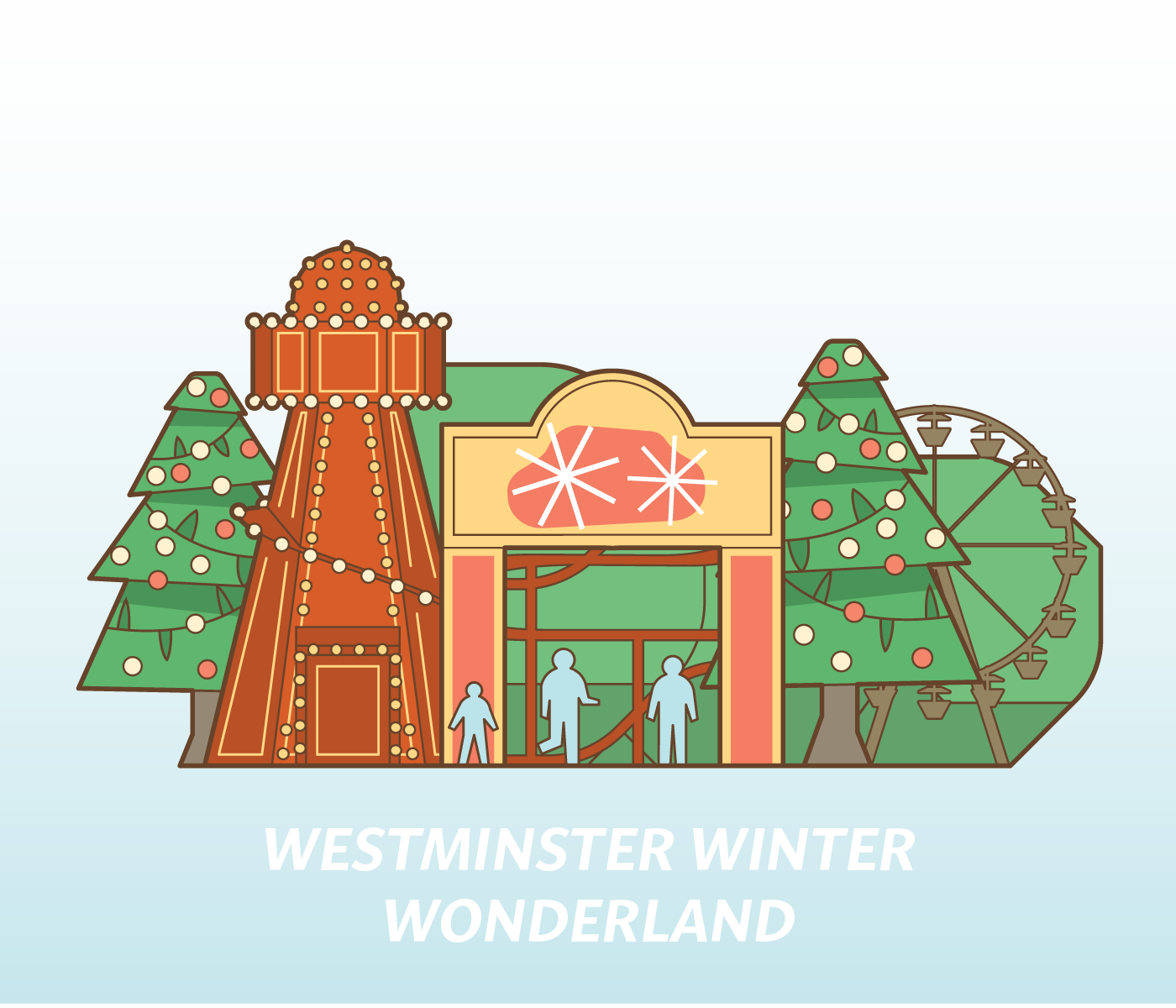 wp-winter-city-wonderland-web-2
