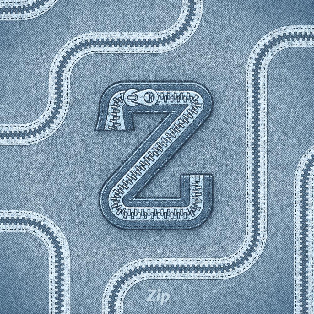 zip-popisek-web